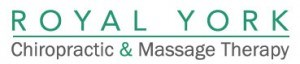 Royal York Massage Therapy